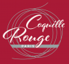 COQUILLE ROUGE - Restaurant