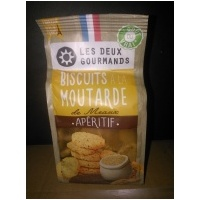 biscuits_apero_moutarde