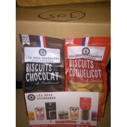 biscuits_suc